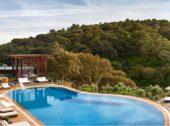 Penha Longa Resort lança experiência para famílias