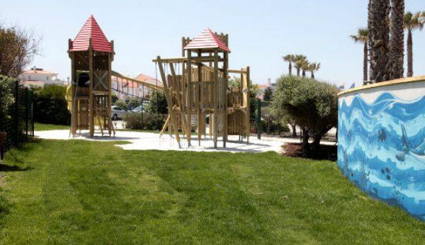 O Reino Mágico de Rey estreia-se no resort Praia D'El Rey