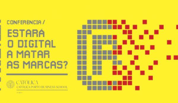 Porto recebe Conferência Marketeer já esta quinta-feira