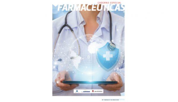 Farmacêuticas