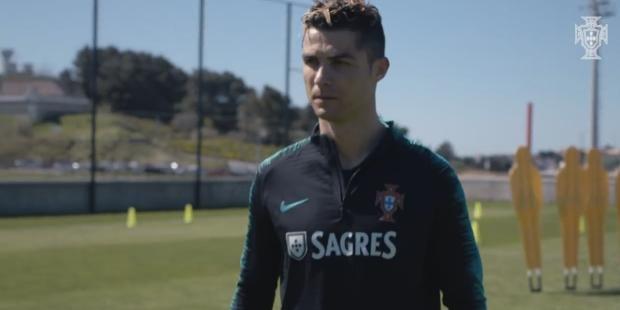 Ditados populares desafiam Portugal a conquistar o Mundial