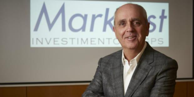 CEO da Marktest: «Não fazemos nada sem qualidade»