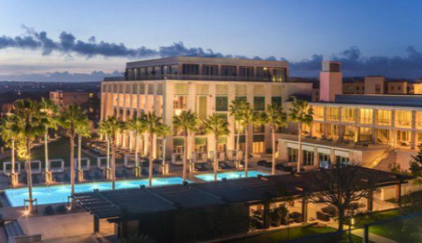 Algarve vai ser palco de batalha entre champanhe e espumante