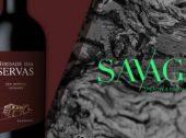 Savage assume redes sociais dos vinhos Herdade das Servas