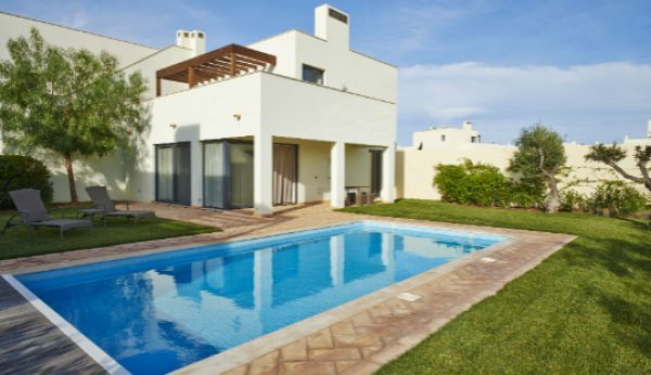 Martinhal Sagres propõe férias de luxo em família