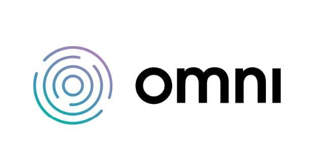 Omnicom cria plataforma de precision marketing