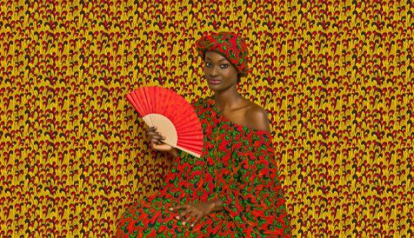 Évora acolhe homenagem a arte africana