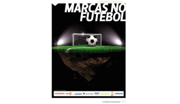 Marcas no futebol