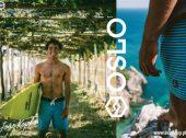 João Kopke vai vestir Oslo&Love nas próximas aventuras