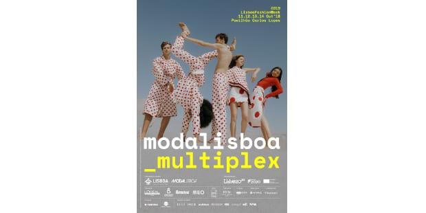 modalisboa multiplex 2018