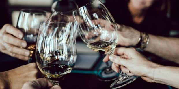 Vinho dá mote a novo evento em Tavira