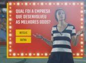 Betclic promete jogos sem banners