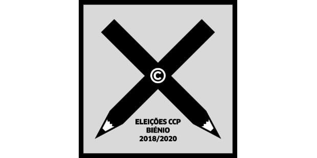 eleicoes ccp 2018