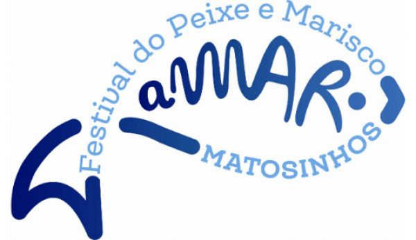 Matosinhos prepara primeiro Festival do Peixe e Marisco
