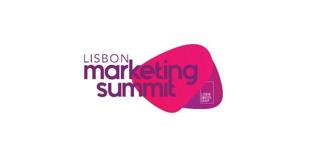 Primeiro Lisbon Marketing Summit acontece em Novembro