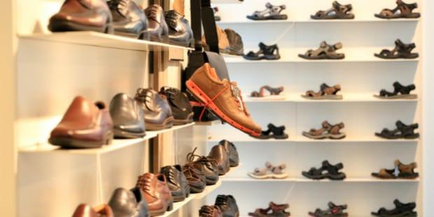 shoes loja sapatos 1