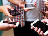 7 milhões de portugueses têm smartphone