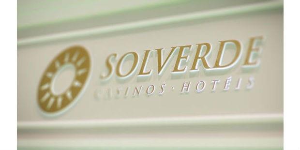 Casino Solverde em campanha pelo Algarve