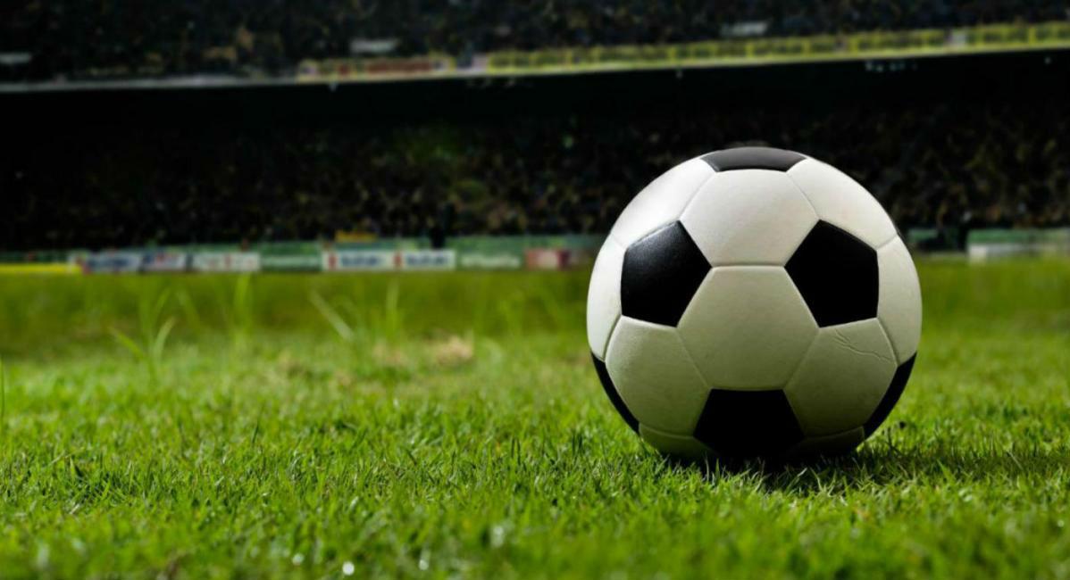 ESC Online volta a apostar na Taça da Liga
