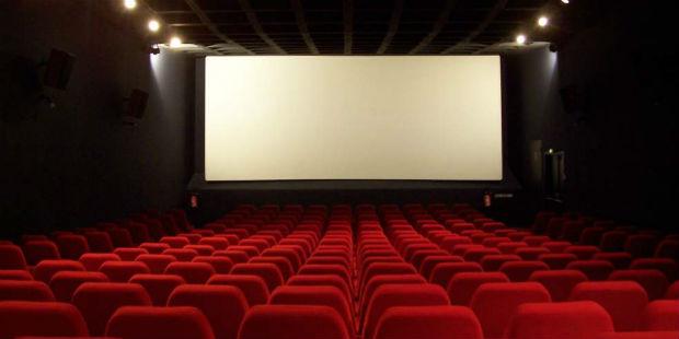 Agosto foi o melhor mês do ano para os cinemas