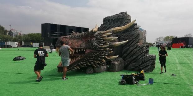 Comic Con: Quando as marcas querem entrar nas histórias