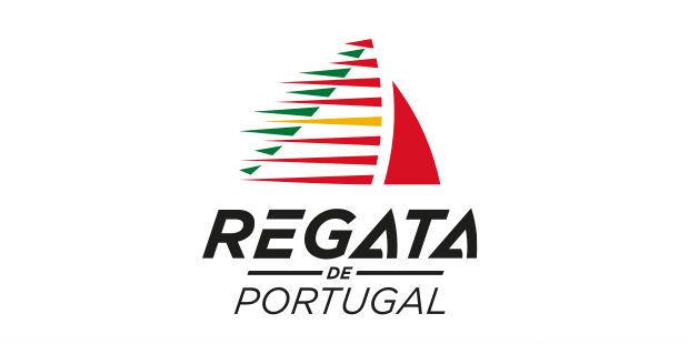 Lisboa recebe evento Regata de Portugal