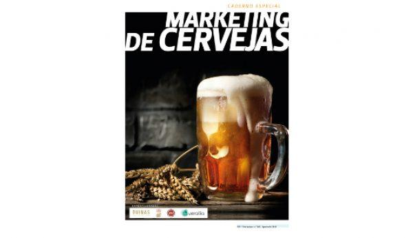 Marketing de Cervejas