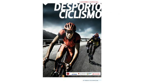 Desporto Ciclismo