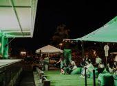 Eleven Sports vai transmitir jogo em camião da Heineken
