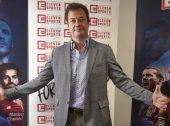 Eleven Sports quer ser líder no desporto premium em Portugal