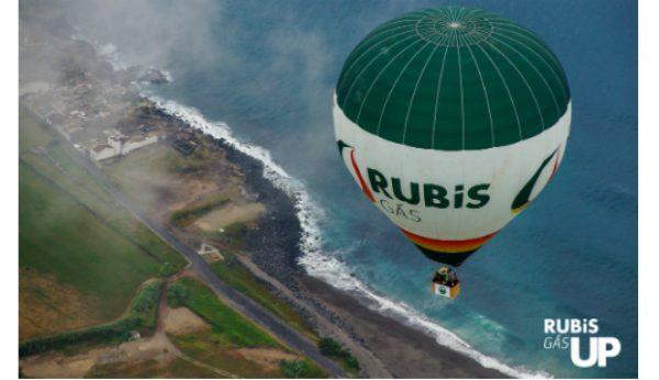 Balões de ar quente vão sobrevoar o Algarve