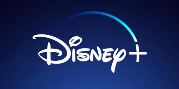 Serviço de streaming da Disney já tem nome