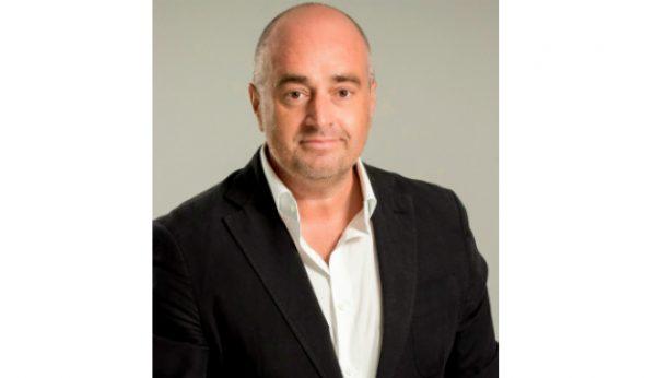 Canais AMC com novo director para a Europa do Sul