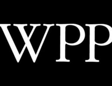 WPP funde J. Walter Thompson e Wunderman
