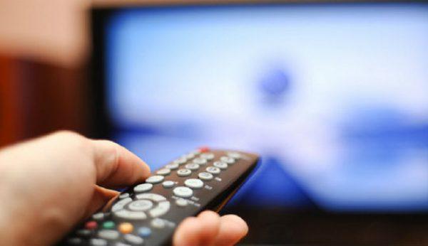 Meo impulsiona crescimento da TV por subscrição