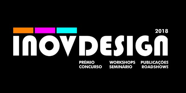 inovdesign 2018