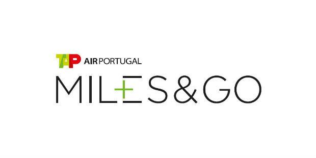 Programa de fidelização da TAP agora é Miles&Go