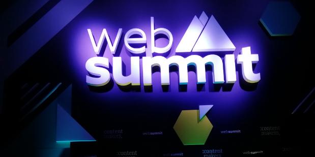 Web Summit: Precisamos de um Chief Children Officer