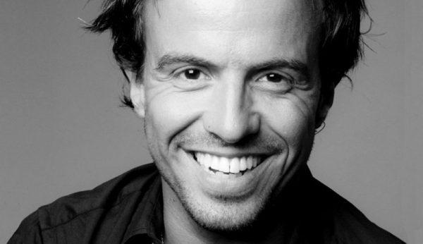 Ivo Canelas apresenta monólogo em Janeiro