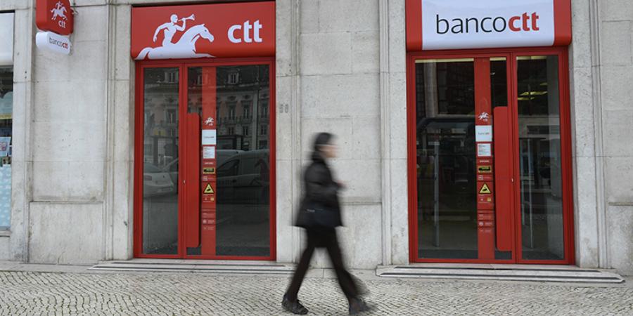 CTT querem ser líderes ibéricos em Expresso & Encomendas
