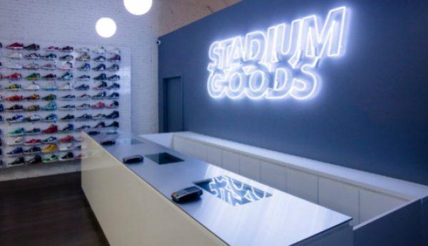 Farfetch compra loja de calçado nos EUA