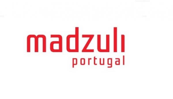 Agência Madzuli abre escritório em Portugal