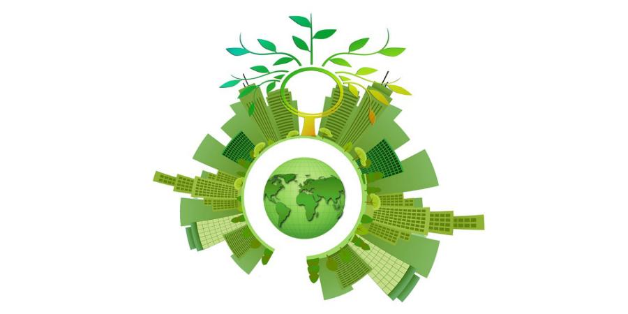 68b0618ee9 Sustentabilidade guia compras dos mais jovens – Marketeer
