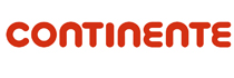 continente_logo