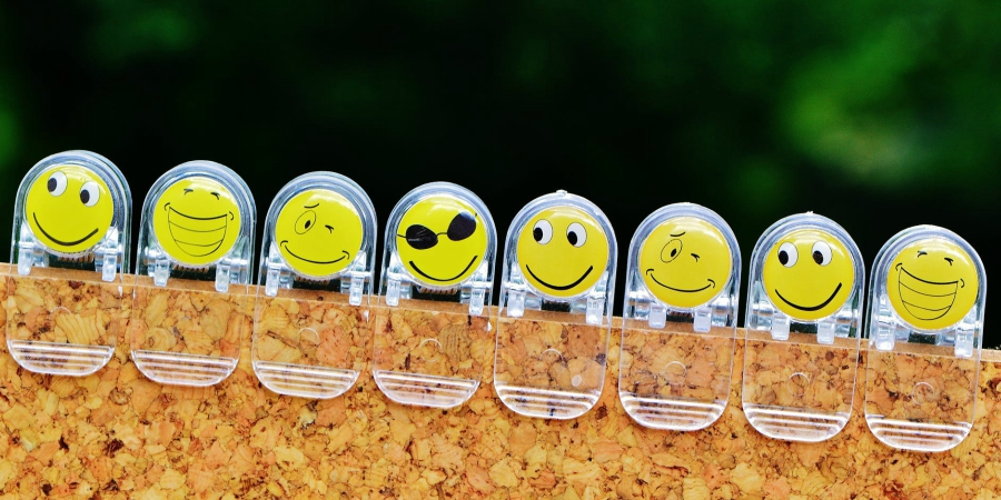 emoçoes emotions alegre feliz triste
