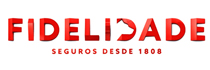 fidelidade_logo