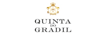 quinta_gradil