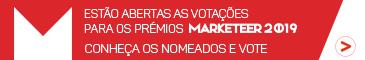 vote_mobile