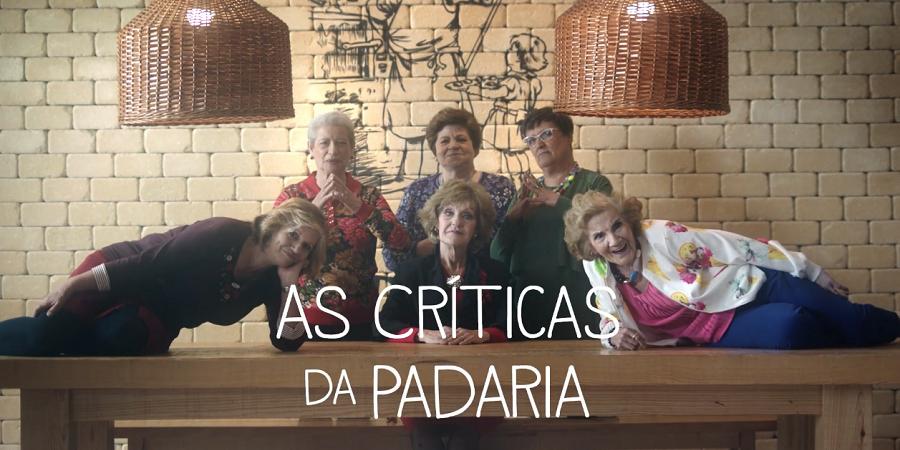 as criticas da padaria portuguesa