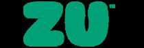 logo_zu-300x146_